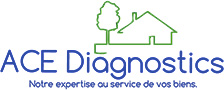 Diagnostic immobilier Saint-Jean-de-Védas